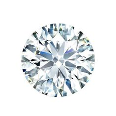 Obecnie najdroższy diament w naszej ofercie. Diament o masie 3.40 ct, barwie F i czystości IF. Szlif, symetria i polerowanie - doskonałe! Dostępny na zamówienie, czas realizacji: 3 dni.  Cena: 418 703,38 zł  http://allegro.pl/hurt-e-diamenty-diament-brylant-3-40ct-f-if-igi-i6390877248.html