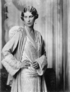 Princess Olga of Yugoslavia