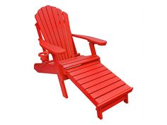 10 Best Plastic Adirondack Chairs in 2020 - Cool Things to Buy 247 Adirondack Rocking Chair, Recycled Plastic Adirondack Chairs, Polywood Adirondack Chairs, Outdoor Chairs, Outdoor Furniture, Brown Armchair, Swivel Glider Chair, Contemporary Dining Chairs