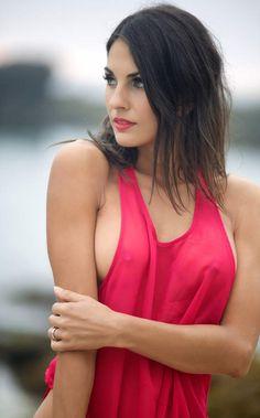 Hot nude girl virgin