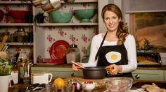 Cocina de familia T3. Chefs, Cooking Recipes, New Recipes, Healthy Recipes, Taste Of Home, Food