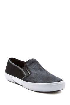 Kenneth Cole Salt-N-Pep Sneaker by Kenneth Cole on @nordstrom_rack