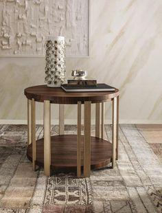 Small tables - Collection - Casamilano Home Collection - Italy
