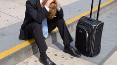 Stop These 8 Negative Mindsets That Make Entrepreneurs Miserable