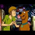 Scoobystep, A Scooby Doo Dubstep Remix by Pogo