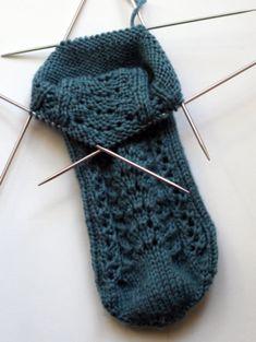 Knitting Paterns, Knitting Socks, Boot Cuffs, Crochet Slippers, Crafts, Accessories, Finland, Crocheting, Fashion