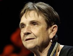 Award-winning feminist poet and essayist Adrienne Rich dies at age 82, March 28, 2012 - Adrienne Rich, a fiercely gifted, award-winning poet whose socially conscious verse influenced a generation of feminist, gay rights and anti-war activists, has died.