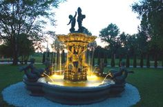 Piestany photos - Google Search Find Cheap Hotels, Hotel Packages, Heart Of Europe, Airline Tickets, European Countries, Bratislava, Cruise Vacation, Grand Hotel, Car Rental