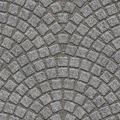 realistic road texture seamless. roads cobblestone paving streets textures seamless - 144 realistic road texture