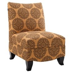 1000 Images About Livingroom In Spice And Browns On Pinterest Floral Slippers Drapery Fabric