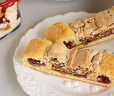 Pie, Ethnic Recipes, Desserts, Food, Kitchens, Torte, Tailgate Desserts, Cake, Deserts
