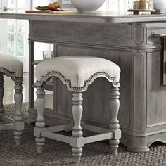 Chairs With Casters Dining Code: 2488808481 26 Bar Stools, Counter Bar Stools, Swivel Bar Stools, French Country Bar Stools, Classic Bar, Kitchen Remodel, Condo Remodel, Kitchen Redo, Kitchen Ideas