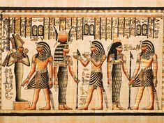 Pinturas_egipcias_ ...
