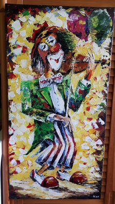 Painting, Art, Atelier, Art Background, Painting Art, Paintings, Kunst, Drawings, Art Education