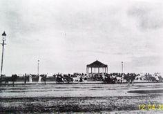 Old Luneta Park (Manila)