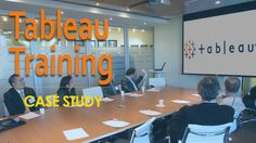Tableau Training Case Study from ExistBI https://youtu.be/VkqhtPdGNiE Tableau Training Case Study from ExistBI. Our client STI Technologies Limited (STI) is a health-care technology company that provides Canadian patients with greater choice and broader access to the best medications and health-care products. they provide innovative solutions to help tackle the worlds major challenges across the key industrial sectors of infrastructure & cities energy industry and healthcare. ExistBI was…
