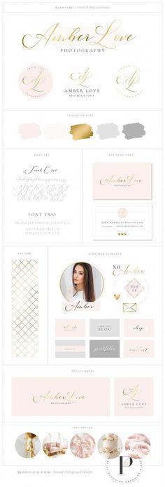 Jewelry Design #Jewelryboxjb NearMe Web Design, Website Design Layout, Website Designs, Graphic Design, Logo Branding, Branding Design, Branding Ideas, Packaging Ideas, Logo Minimalista