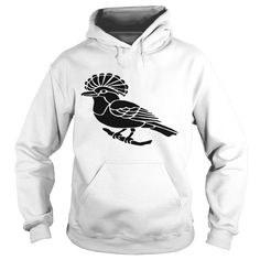 Cranes Kids Shirts #gift #ideas #Popular #Everything #Videos #Shop #Animals #pets #Architecture #Art #Cars #motorcycles #Celebrities #DIY #crafts #Design #Education #Entertainment #Food #drink #Gardening #Geek #Hair #beauty #Health #fitness #History #Holidays #events #Home decor #Humor #Illustrations #posters #Kids #parenting #Men #Outdoors #Photography #Products #Quotes #Science #nature #Sports #Tattoos #Technology #Travel #Weddings #Women