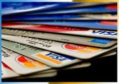What You Need To Know to Apply for a Credit Card | Article Directory Money & Business