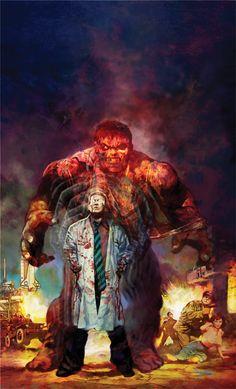 Personagens da marvel no apocalipse zumbi | Tô na Folga - O blog dos transões
