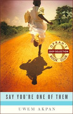 88 Best Books Out of Africa images in 2012 | Libros, African