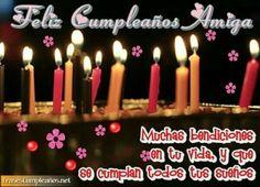 Postales de Saludos Feliz Cumpleaños  http://enviarpostales.net/imagenes/postales-de-saludos-feliz-cumpleanos-68/ felizcumple feliz cumple feliz cumpleaños felicidades hoy es tu dia