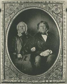 Jesse Grimes was born in North Carolina in 1788. He was a stockraiser who came to Texas in 1827. He served as a representative to the Consultation of 1835 and served serveral years in the Texas Senate.