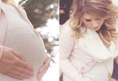 Stylized maternity session, calgary maternity photographer, tickledpinkphotography.ca