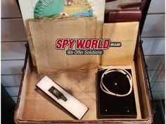 #google #pinterest #linkedin #facebook #binoculars #instagram #twitter #florida #coralgables #seo #spycam #spysoftware #spycamera #spycameras #spyshop #spygram #instaspy #spygps #recorders #detective #spysocailmedia #nanycamera #spy #spymiami #hiddencamera #miamiflorida #gpsmiami #shopping #shoponline