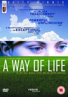 """""""A Way of Life"""" (2004) 