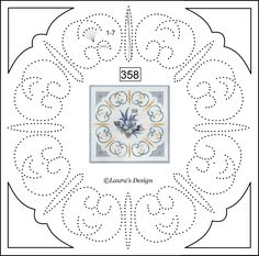 Crochet Doily Patterns, Doilies Crochet, Card Patterns, Dress Patterns, Embroidery Cards, Sewing Cards, String Art Patterns, Point Lace, Tatting Lace