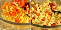 Rețete de post! Grains, Rice, Vegetables, Food, Essen, Vegetable Recipes, Meals, Seeds, Yemek