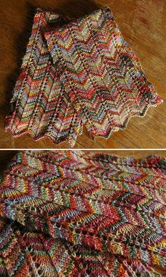 Favorite Scarf Ever – Free Pattern – Knitting Patterns Children Fair Isle Knitting Patterns, Knitting Machine Patterns, Knitting Stiches, Knitting Yarn, Free Knitting, Crochet Patterns, How To Purl Knit, Knit Mittens, Yarn Needle