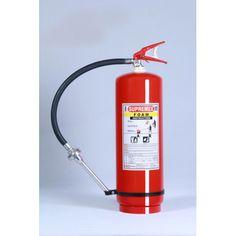 #Steelsparrow is supplying Foam type #Fire #Extinguisher