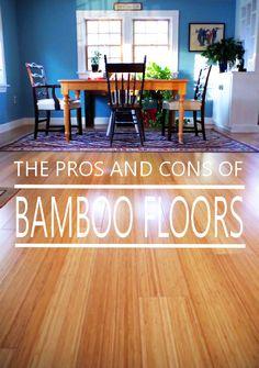 1149 best bamboo flooring images in 2019 bamboo floor hardwood rh pinterest com