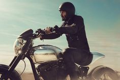 'Make it Happen' with Keanu Reeves