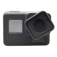 Replacement UV Lens Cover Protector for GoPro Hero 5 Action Sport Camera