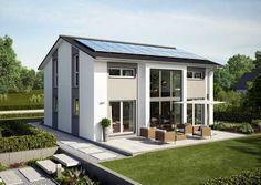 Haus Bauen Hamburg moderne häuser haus hamburg putzfassade ansicht hauseingang