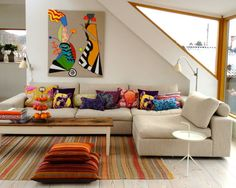 Carribean Colours Design, Pictures, Remodel, Decor and Ideas - page 3