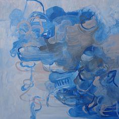 Aledra: Pintura/Painting 2014   2017
