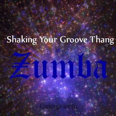Shaking Your Groove Thang at #Zumba! #fitness Jubilee Fitness in San Angelo!