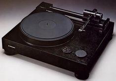 Pioneer PL-L1  1980