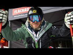 Olympia, Interview, Star Wars, Bicycle Helmet, Motorcycle Jacket, Challenge, Youtube, Athlete, Cycling Helmet