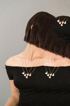 Hian Jewellery - The Minimal Collection