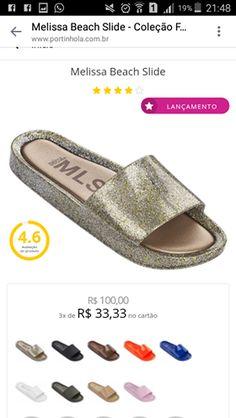 732771b08 19 melhores imagens de Melissas | Melissa shoes, Shoes sandals e ...