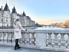 PARISIAN STYLE. HOW LIVING IN PARIS HAS CHANGED MY PERSONAL STYLE?