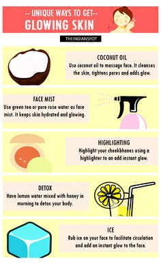 Useful Face skin care advice number this is the clever method to provide essential care of the face. Daily healthy skin care tips ideas of face skin care. Face Skin Care, Diy Skin Care, Skin Tips, Skin Care Tips, Piel Natural, Skin Care Remedies, Tips Belleza, Beauty Care, Beauty Hacks