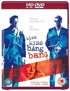 Kiss Kiss, Bang Bang [HD DVD] Whv http://www.amazon.co.uk/dp/B000K0YPJC/ref=cm_sw_r_pi_dp_O4vzwb0ZY135C