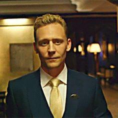 Cartermatt: Emmys 2016: Idris Elba, Benedict Cumberbatch, Tom Hiddleston top Limited Series / TV Movie actor picks. Link: http://cartermatt.com/209525/emmys-2016-idris-elba-benedict-cumberbatch-tom-hiddleston-top-limited-series-tv-movie-actor-picks/