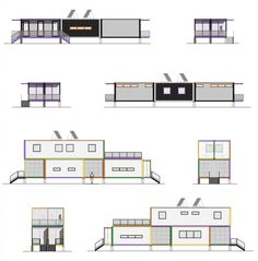 Architecture, House Plans With Exterior Photos For Affordable Container Homes With Ravishing Shipping Container Housing Costs In Modern Home Architecture Plans Layout: Practical Steps To Build Affordable Container Homes